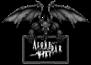 Shadow of the Comet & Prisoner of Ice Wiki