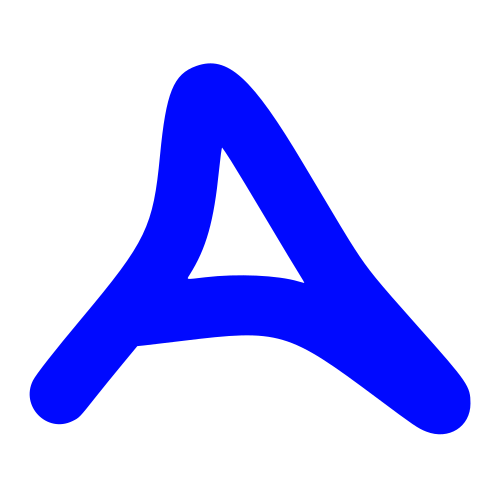 A Wiki - Techno Wiki