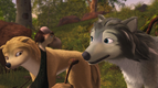 Alpha and Omega 2 A Howl-iday Adventure (419)