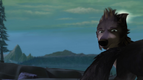 Alpha and Omega 2 A Howl-iday Adventure (382)