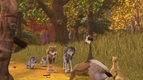 Alpha and Omega 2 A Howl-iday Adventure (544)