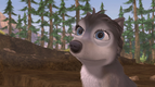 Alpha and Omega 2 A Howl-iday Adventure (551)