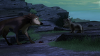 Alpha and Omega 2 A Howl-iday Adventure (327)