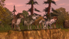 Alpha and Omega 2 A Howl-iday Adventure (235)