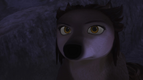 Alpha and Omega 2 A Howl-iday Adventure (401)