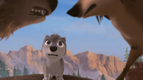 Alpha and Omega 2 A Howl-iday Adventure (522)