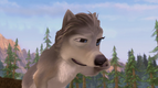 Alpha and Omega 2 A Howl-iday Adventure (530)
