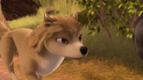 Alpha and Omega 2 A Howl-iday Adventure (541)