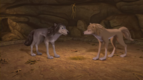 Alpha and Omega 2 A Howl-iday Adventure (47)