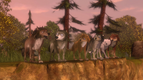 Alpha and Omega 2 A Howl-iday Adventure (234)