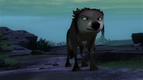 Alpha and Omega 2 A Howl-iday Adventure (332)