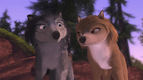Alpha and Omega 2 A Howl-iday Adventure (505)