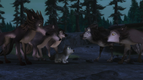 Alpha and Omega 2 A Howl-iday Adventure (252)