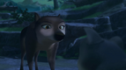 Alpha and Omega 2 A Howl-iday Adventure (319)