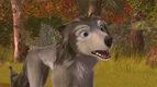 Alpha and Omega 2 A Howl-iday Adventure (588)