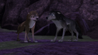 Alpha and Omega 2 A Howl-iday Adventure (295)