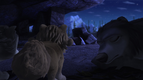 Alpha and Omega 2 A Howl-iday Adventure (389)
