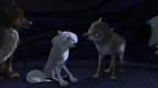 Alpha and Omega 2 A Howl-iday Adventure (352)