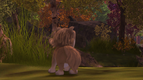 Alpha and Omega 2 A Howl-iday Adventure (138)