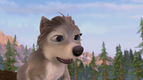 Alpha and Omega 2 A Howl-iday Adventure (529)