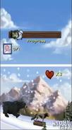 Alphaandomegagamescreenshot