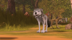 Alpha and Omega 2 A Howl-iday Adventure (559)