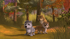 Alpha and Omega 2 A Howl-iday Adventure (597)