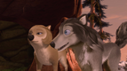 Alpha and Omega 2 A Howl-iday Adventure (190)
