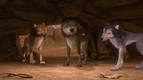 Alpha and Omega 2 A Howl-iday Adventure (203)