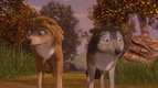 Alpha and Omega 2 A Howl-iday Adventure (222)