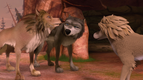 Alpha and Omega 2 A Howl-iday Adventure (194)