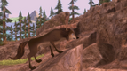Alpha and Omega 2 A Howl-iday Adventure (528)