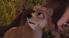 Alpha and Omega 2 A Howl-iday Adventure (135)