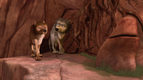 Alpha and Omega 2 A Howl-iday Adventure (183)