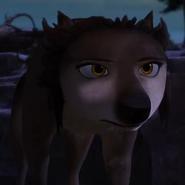 Alpha and Omega 2 A Howl-iday Adventure Princess