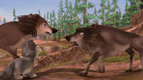 Alpha and Omega 2 A Howl-iday Adventure (521)