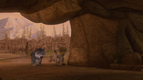 Alpha and Omega 2 A Howl-iday Adventure (214)