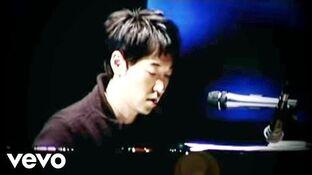 Yiruma,_(이루마)_-_River_Flows_in_You