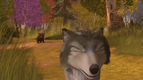 Alpha and Omega 2 A Howl-iday Adventure (595)
