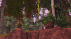 Alpha and Omega 2 A Howl-iday Adventure (471)