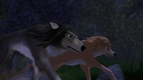 Alpha and Omega 2 A Howl-iday Adventure (268)