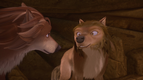 Alpha and Omega 2 A Howl-iday Adventure (211)