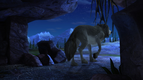 Alpha and Omega 2 A Howl-iday Adventure (362)