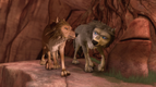 Alpha and Omega 2 A Howl-iday Adventure (184)