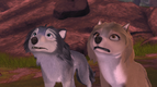 Alpha and Omega 2 A Howl-iday Adventure (492)