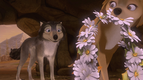 Alpha and Omega 2 A Howl-iday Adventure (168)