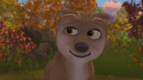 Alpha and Omega 2 A Howl-iday Adventure (93)
