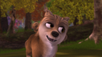 Alpha and Omega 2 A Howl-iday Adventure (143)