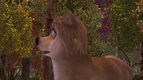 Alpha and Omega 2 A Howl-iday Adventure (136)
