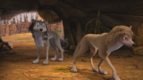 Alpha and Omega 2 A Howl-iday Adventure (35)